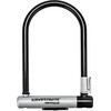 Kryptonite KryptoLok ATB Bike Lock black